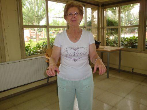 longevidad remanda o el organillo