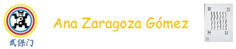 AnaZaragozaGomez